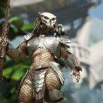 Predator Hunting Grounds Screen 7