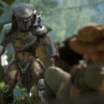 Predator Hunting Grounds Screen 8
