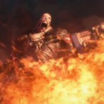 Resident Evil 3 Screen 12
