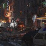 Resident Evil 3 Screen 9