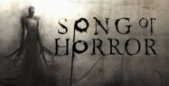 Song of Horror Banner