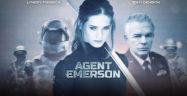 Agent Emerson VR film release