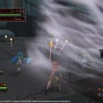 Arc of Alchemist Screen 11