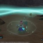 Arc of Alchemist Screen 12