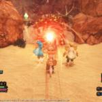 Arc of Alchemist Screen 5