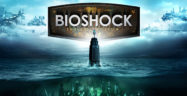 BioShock The Collection Banner