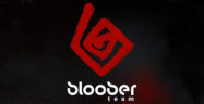 Bloober Team Logo
