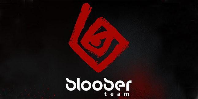 Bloober Team Logo