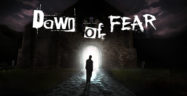 Dawn of Fear Banner