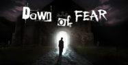 Dawn of Fear Banner