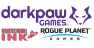 Daybreak Games Establishes Three New Franchise Studios