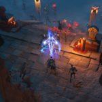 Magic Legends Screen 3