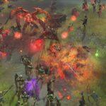 Magic Legends Screen 4