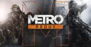 Metro Redux Banner