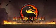 Mortal Kombat Kollection Online Leak Mockup