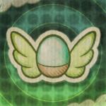 Pokemon Mystery Dungeon Rescue Team DX Art 1