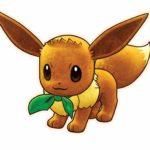 Pokemon Mystery Dungeon Rescue Team DX Render 11