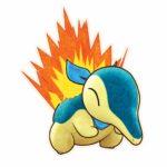 Pokemon Mystery Dungeon Rescue Team DX Render 12