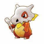 Pokemon Mystery Dungeon Rescue Team DX Render 13