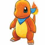 Pokemon Mystery Dungeon Rescue Team DX Render 15