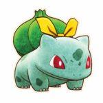 Pokemon Mystery Dungeon Rescue Team DX Render 16