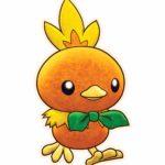 Pokemon Mystery Dungeon Rescue Team DX Render 3