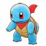 Pokemon Mystery Dungeon Rescue Team DX Render 4