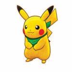 Pokemon Mystery Dungeon Rescue Team DX Render 7