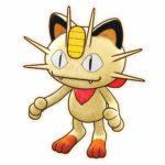 Pokemon Mystery Dungeon Rescue Team DX Render 9