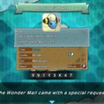 Pokemon Mystery Dungeon Rescue Team DX Screen 10