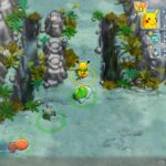 Pokemon Mystery Dungeon Rescue Team DX Screen 14