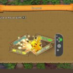 Pokemon Mystery Dungeon Rescue Team DX Screen 15