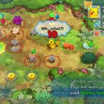 Pokemon Mystery Dungeon Rescue Team DX Screen 20