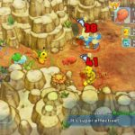 Pokemon Mystery Dungeon Rescue Team DX Screen 24