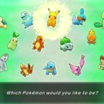 Pokemon Mystery Dungeon Rescue Team DX Screen 28