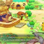 Pokemon Mystery Dungeon Rescue Team DX Screen 5