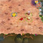 Pokemon Mystery Dungeon Rescue Team DX Screen 8