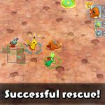 Pokemon Mystery Dungeon Rescue Team DX Screen 9