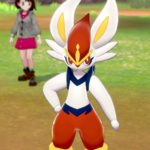 Pokemon Sword and Shield Expansion Pass Image 6