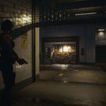 Resident Evil 3 Screen 10
