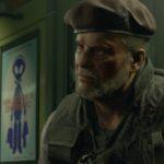 Resident Evil 3 Screen 13