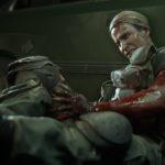 Resident Evil 3 Screen 14