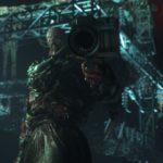 Resident Evil 3 Screen 17