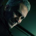 Resident Evil 3 Screen 19