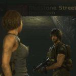 Resident Evil 3 Screen 20