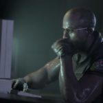 Resident Evil 3 Screen 21