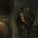 Resident Evil 3 Screen 22