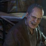 Resident Evil 3 Screen 4