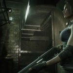 Resident Evil 3 Screen 8