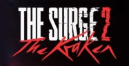The Surge 2 The Kraken Banner